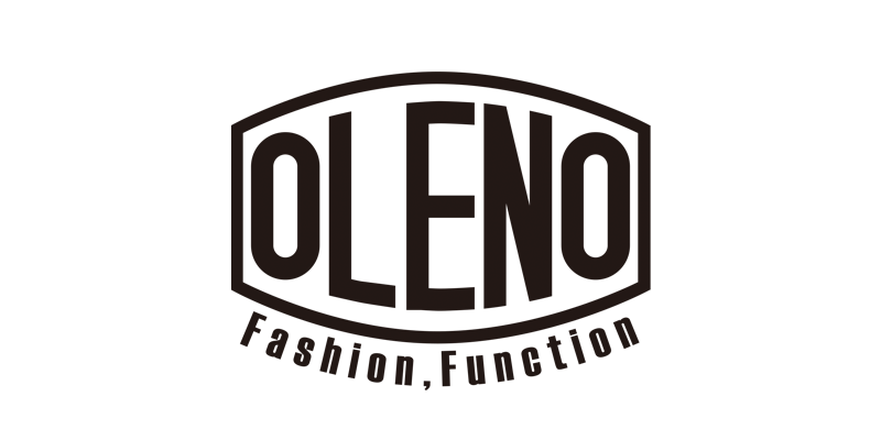OLENO